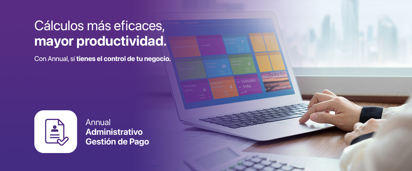 Banners_Web_Pago